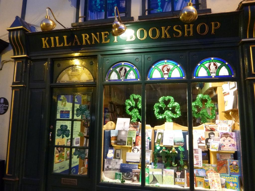 1st Night in Killarney (20)