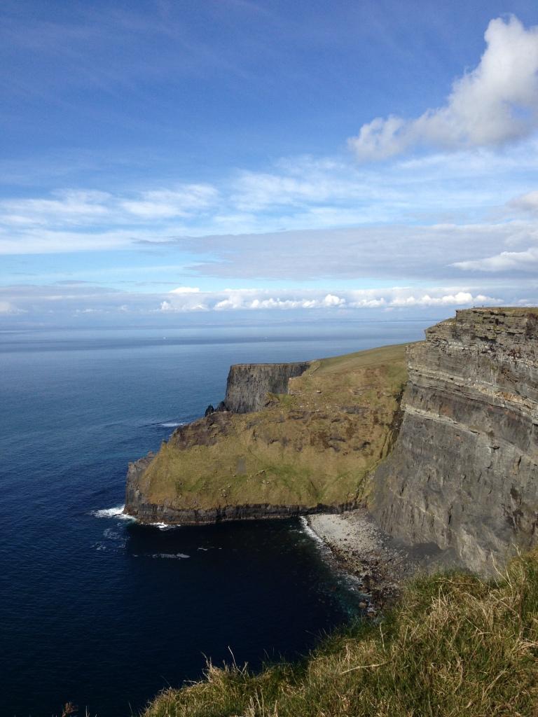 Cliffs of Moher (185)