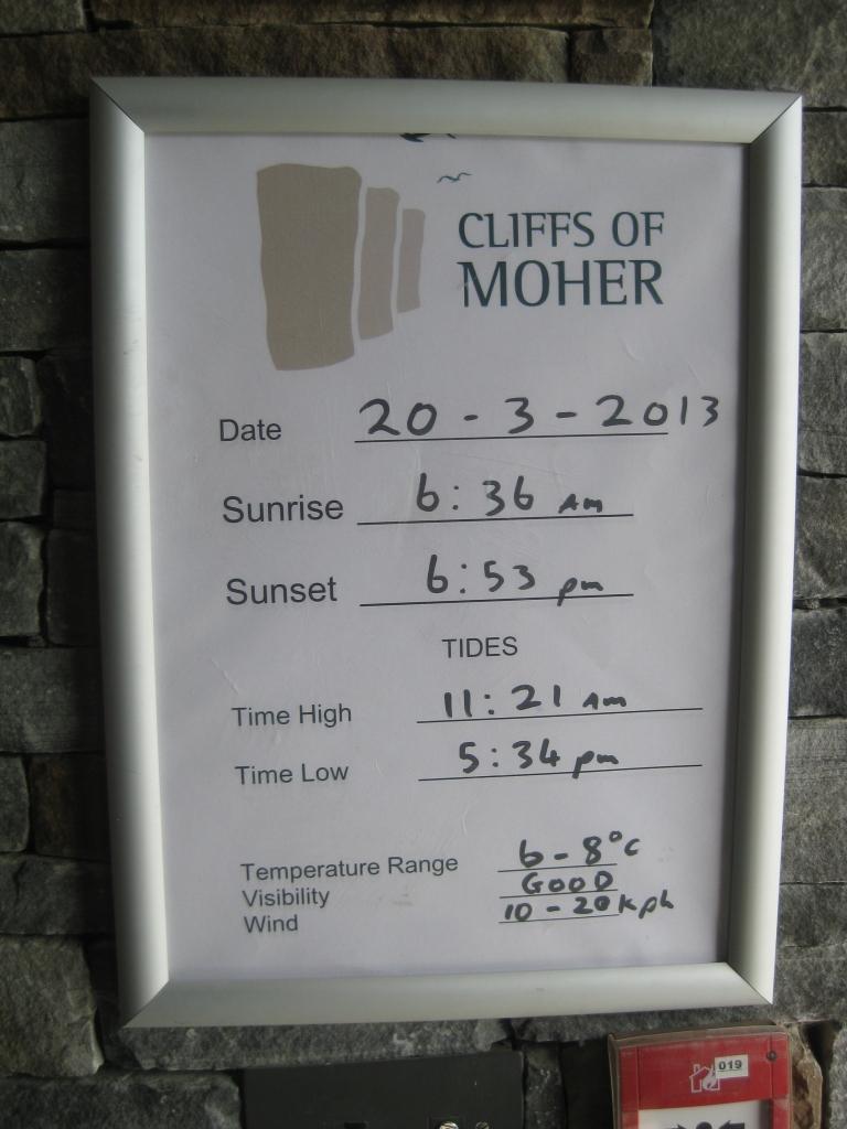 Cliffs of Moher (29)