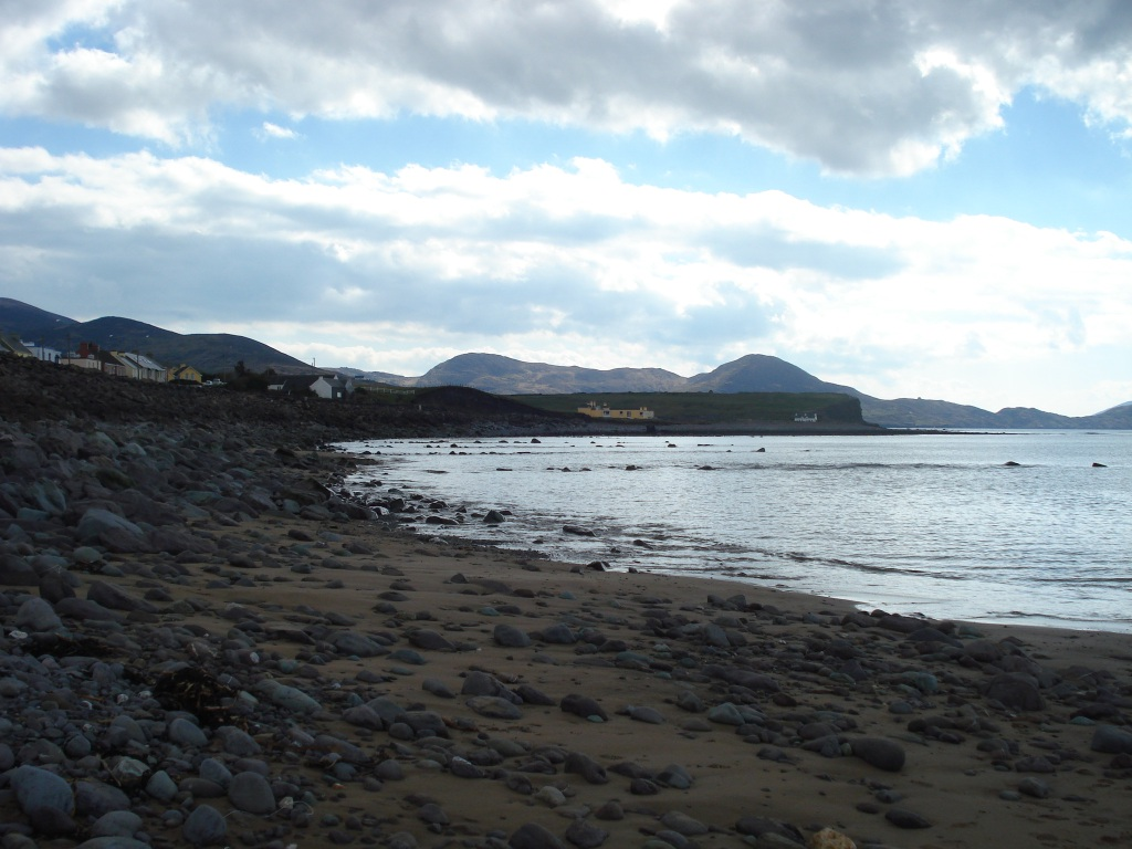 Ring of Kerry (304)