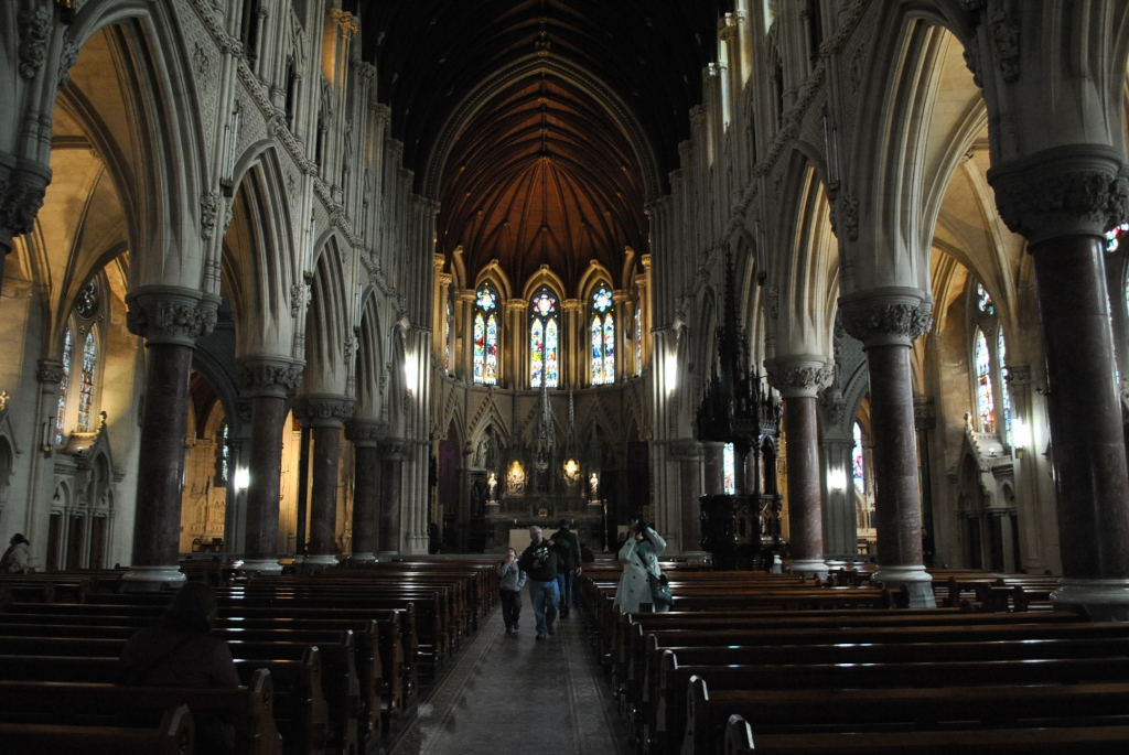 St. Colman's Cathedral (74)