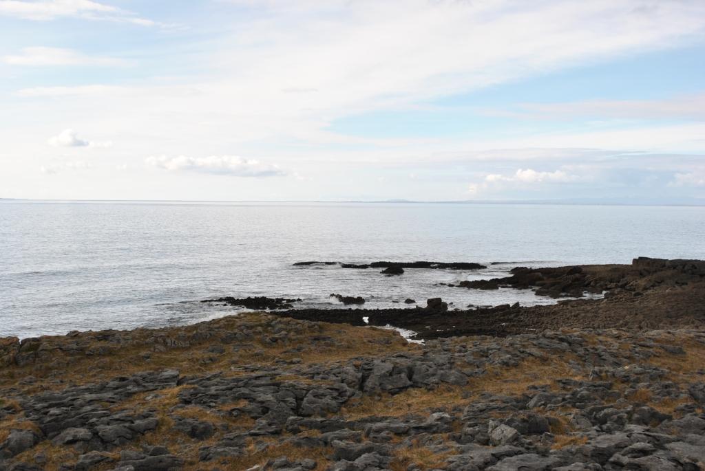 The Burren (14)