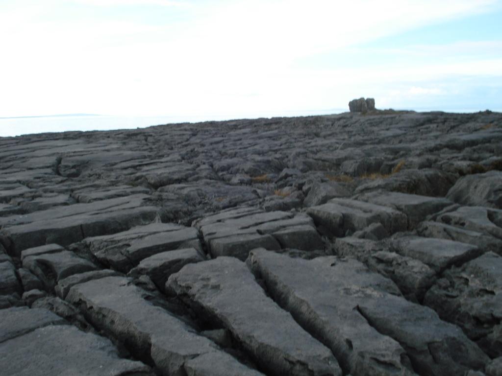 The Burren (19)