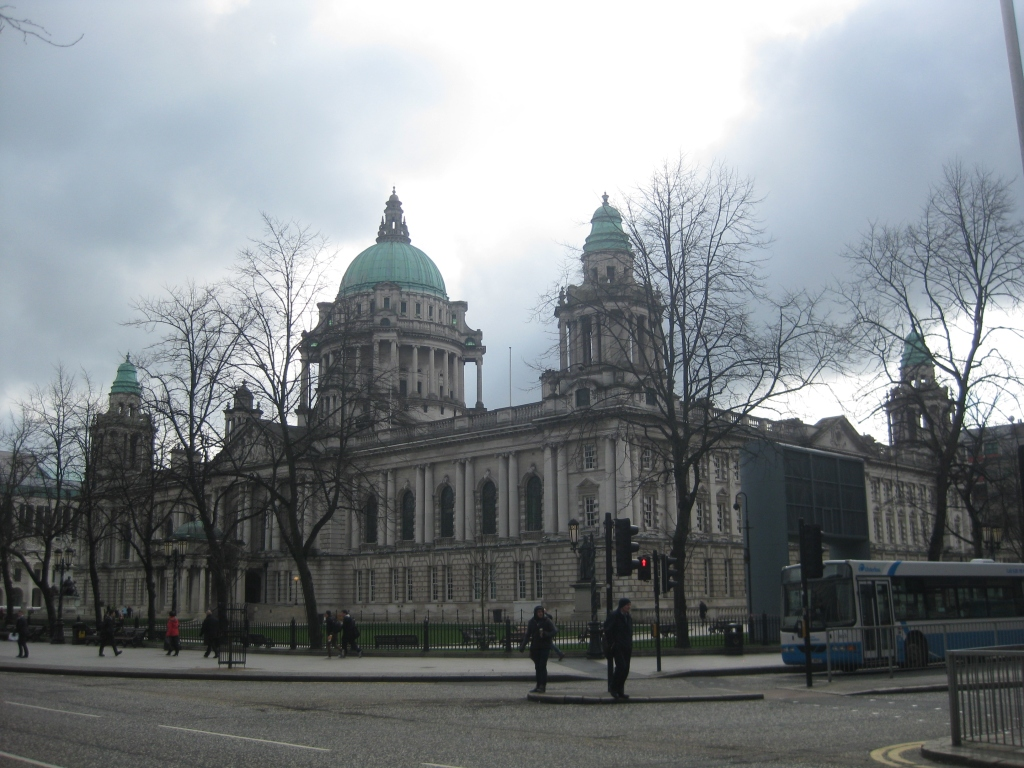 Belfast (7)