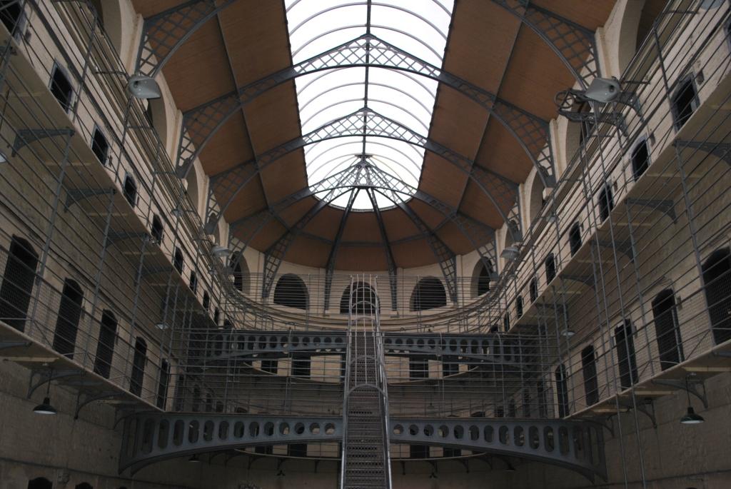 Kilmainham Gaol (112)