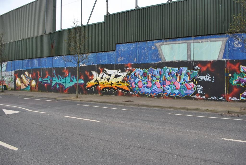 Peace Wall (28)