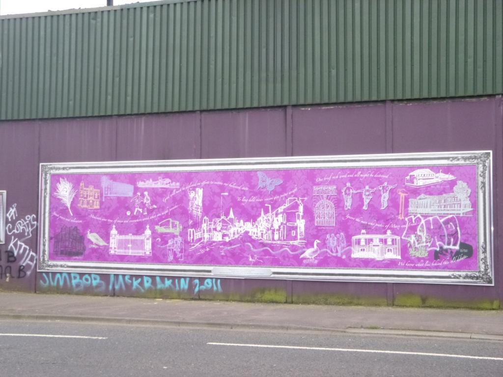 Peace Wall (36)