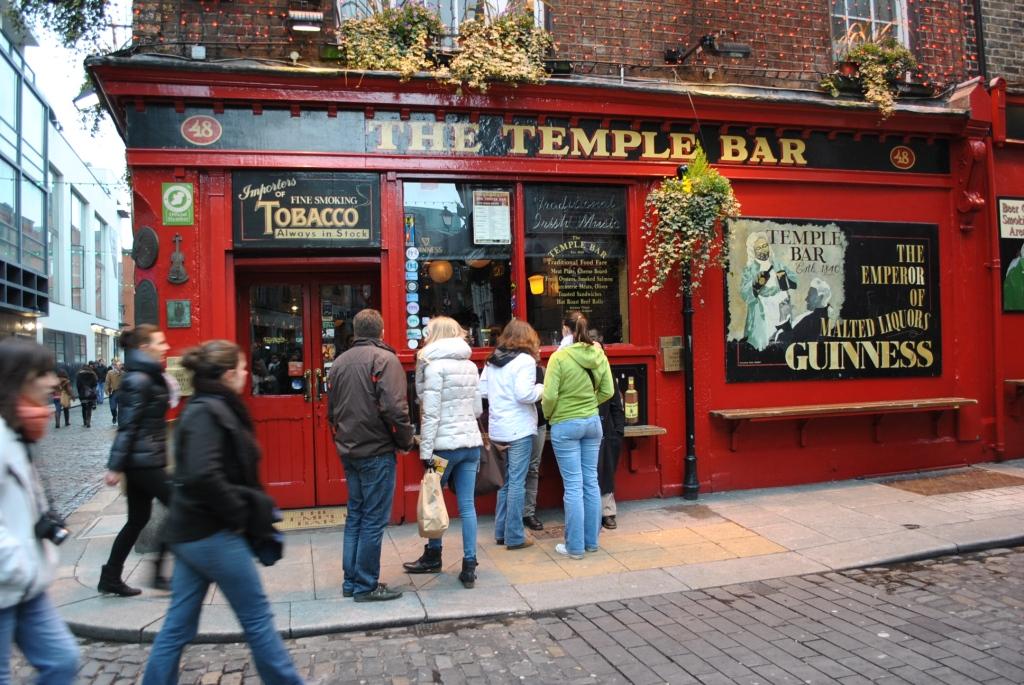 Temple Bar (8)