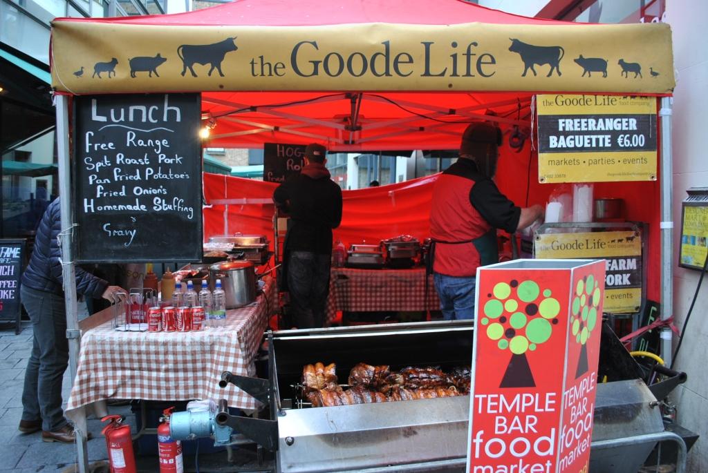 Temple Bar Food Market (47)