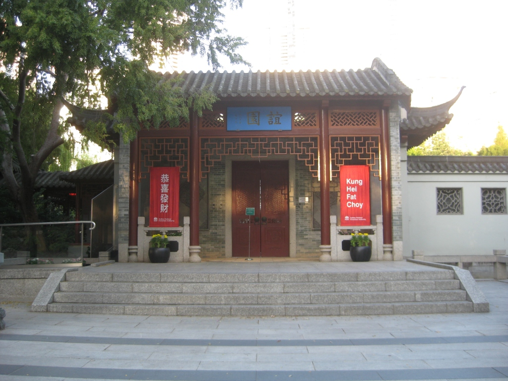 Chinatown (13)