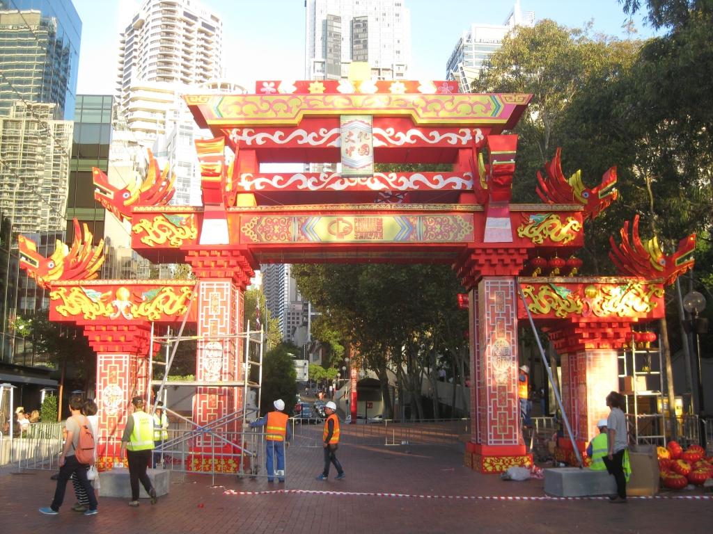 Chinatown (38)