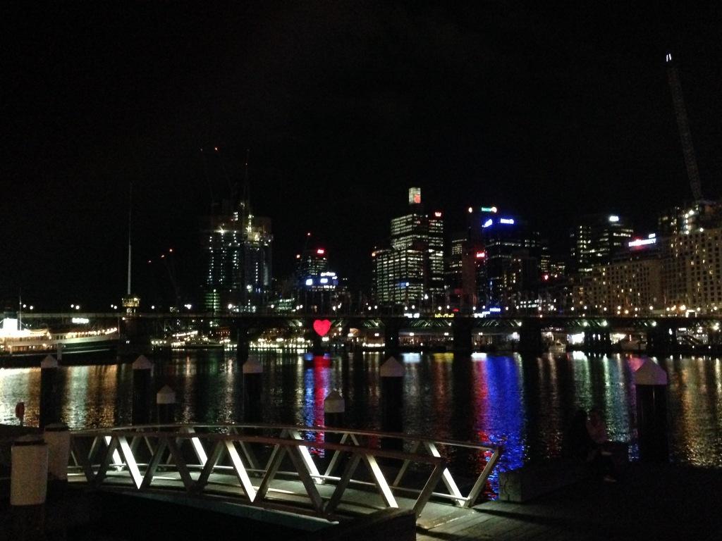 Darling Harbour (11)