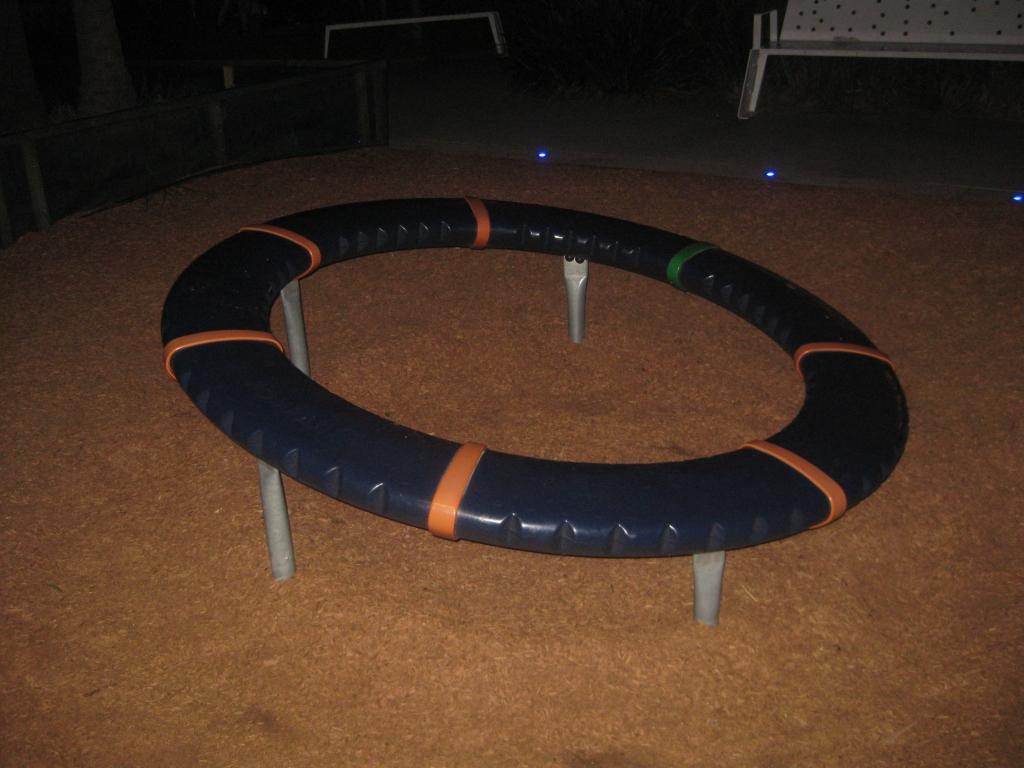 Darling Quarter Playground (19)