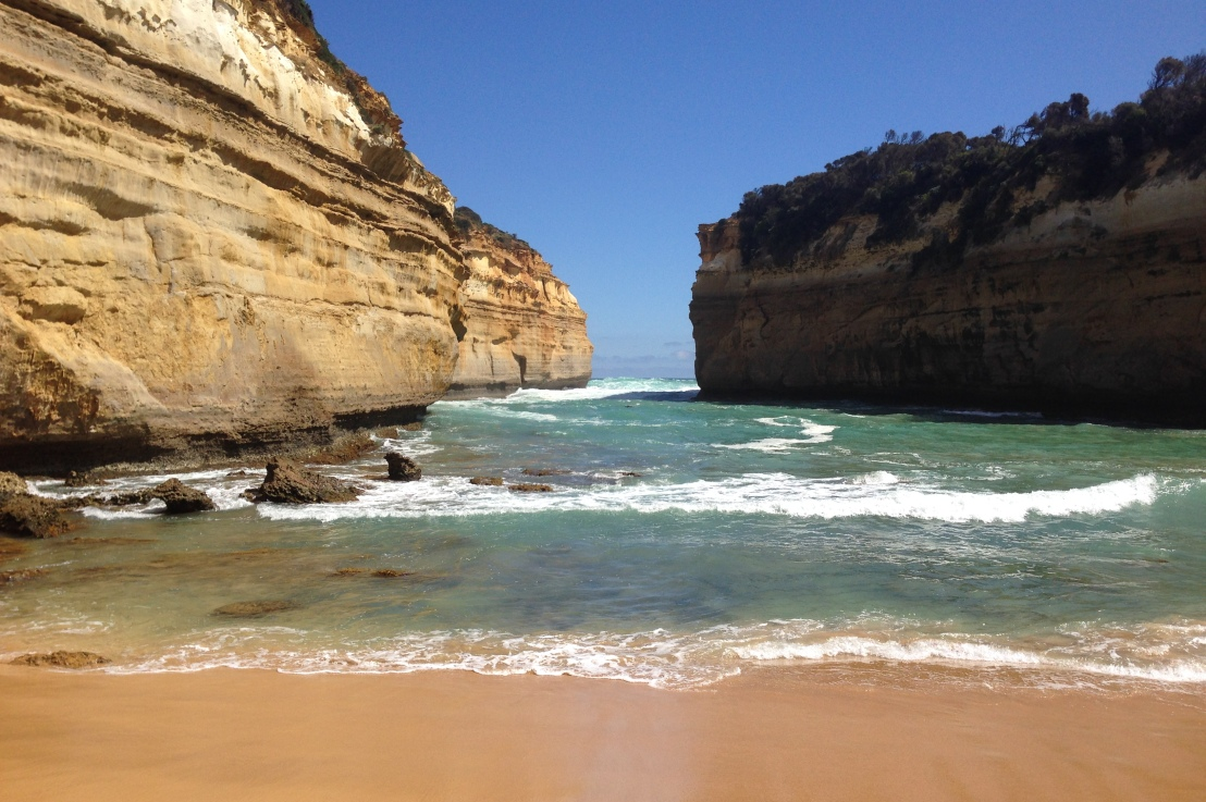 there's more to the great ocean road than the 12apostles