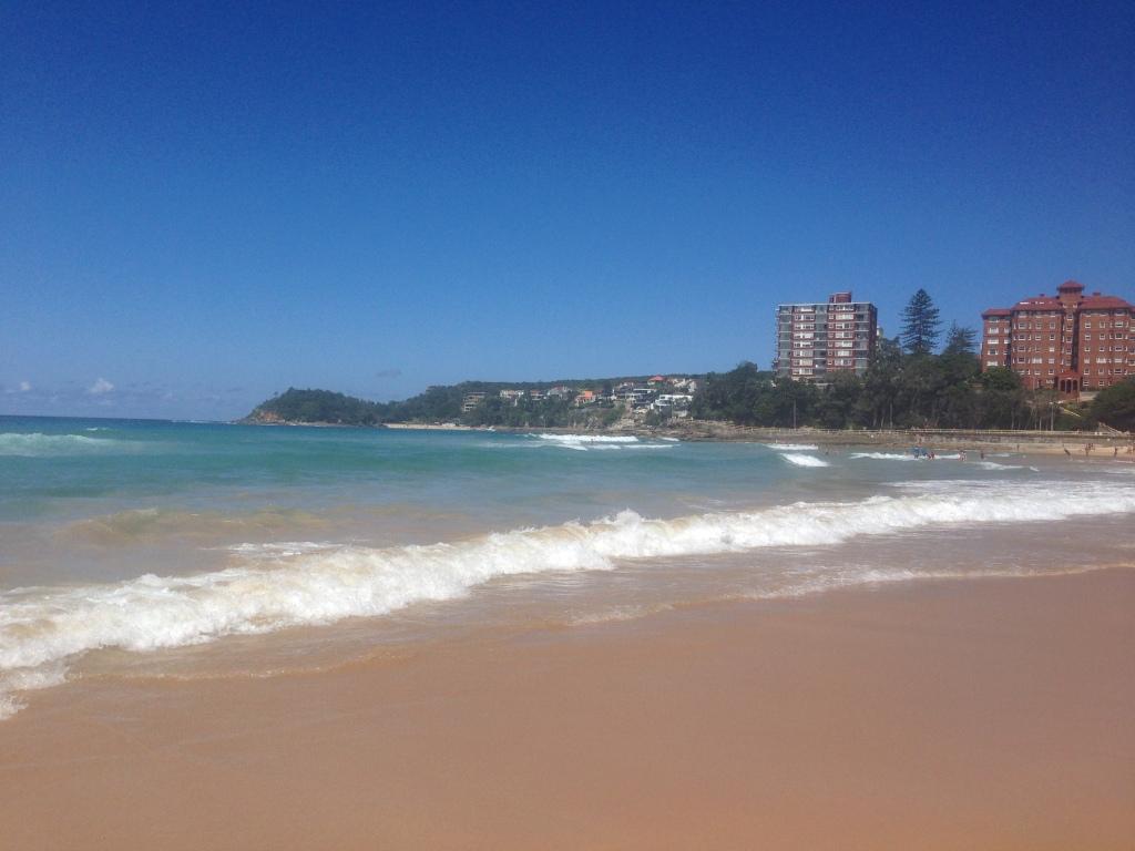 Manly Beach (61)