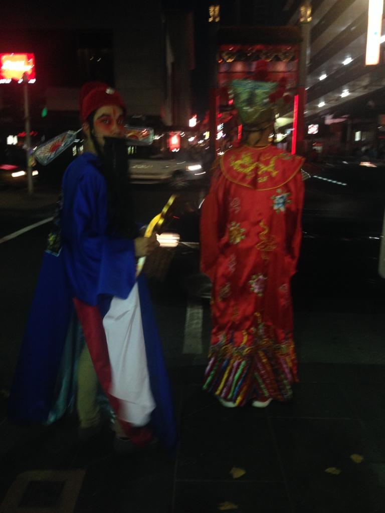 Melbourne Chinatown (24)