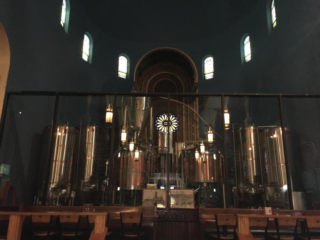 Church Brew Works 29