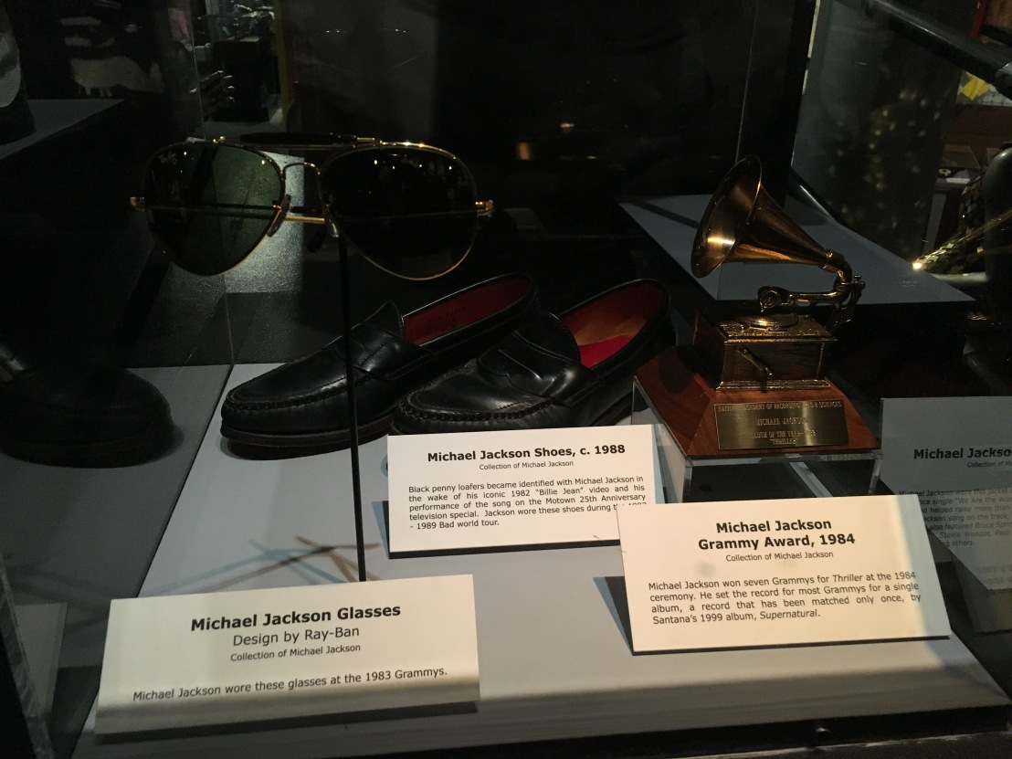 Rock and Roll Hall of Fame 62