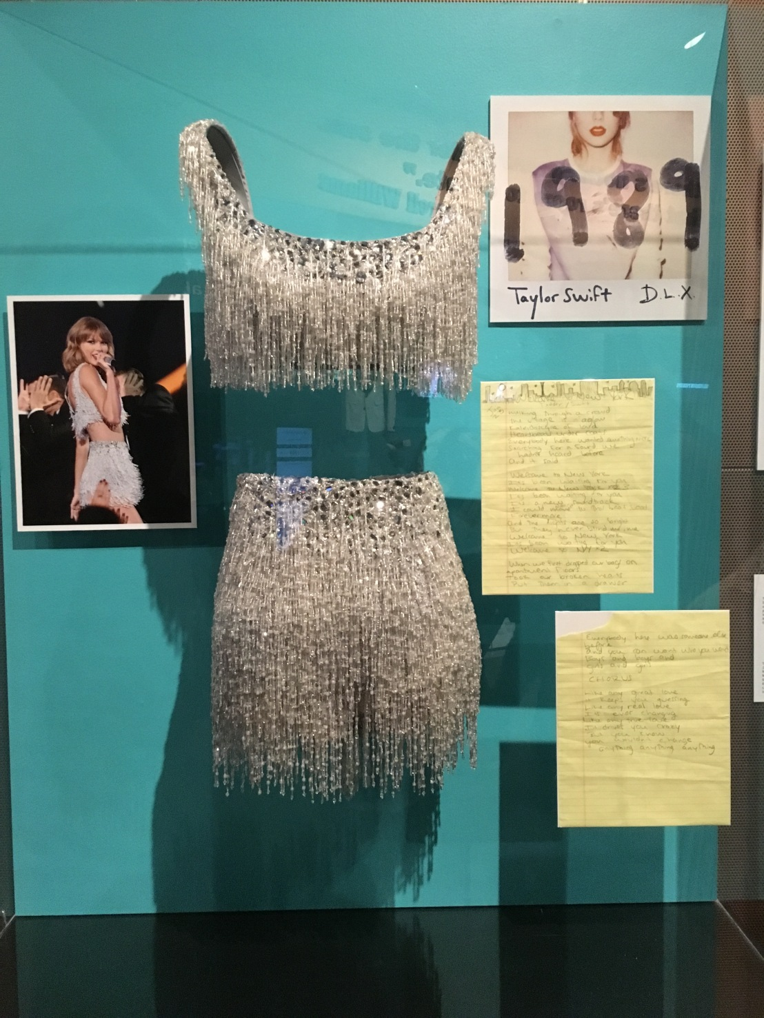 Rock and Roll Hall of Fame 90
