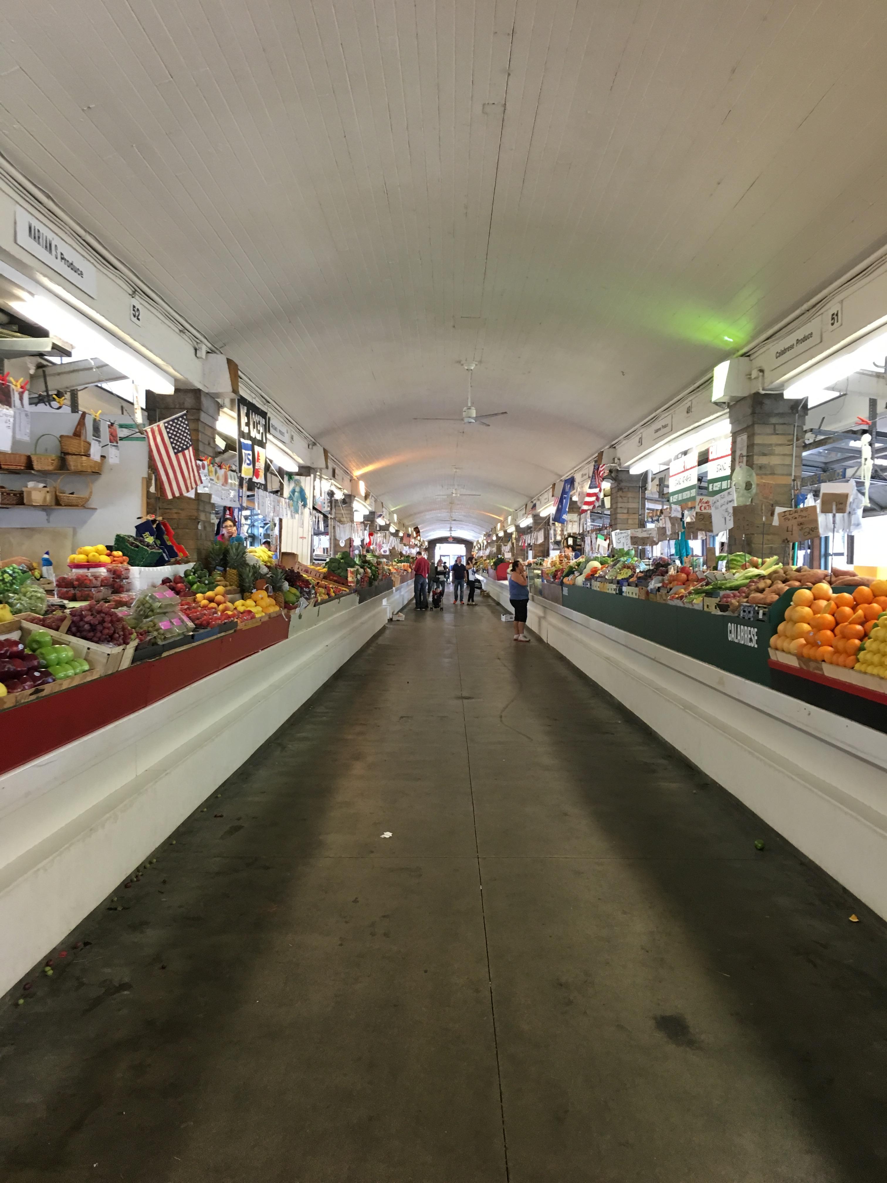 West Side Market 1.JPG