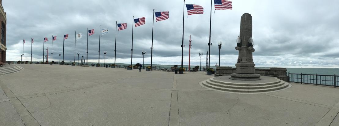 Navy Pier 18