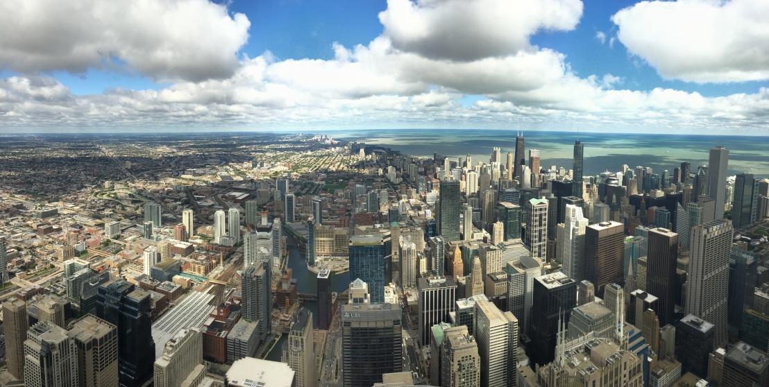 Willis Tower 46