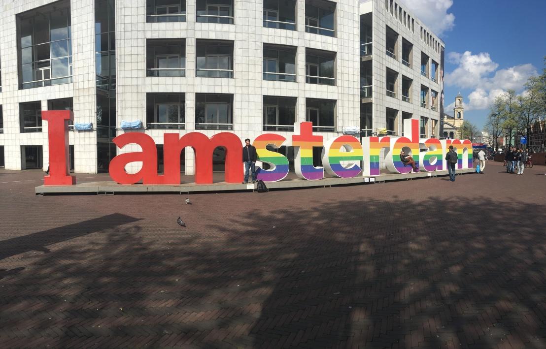 iAmsterdam 16