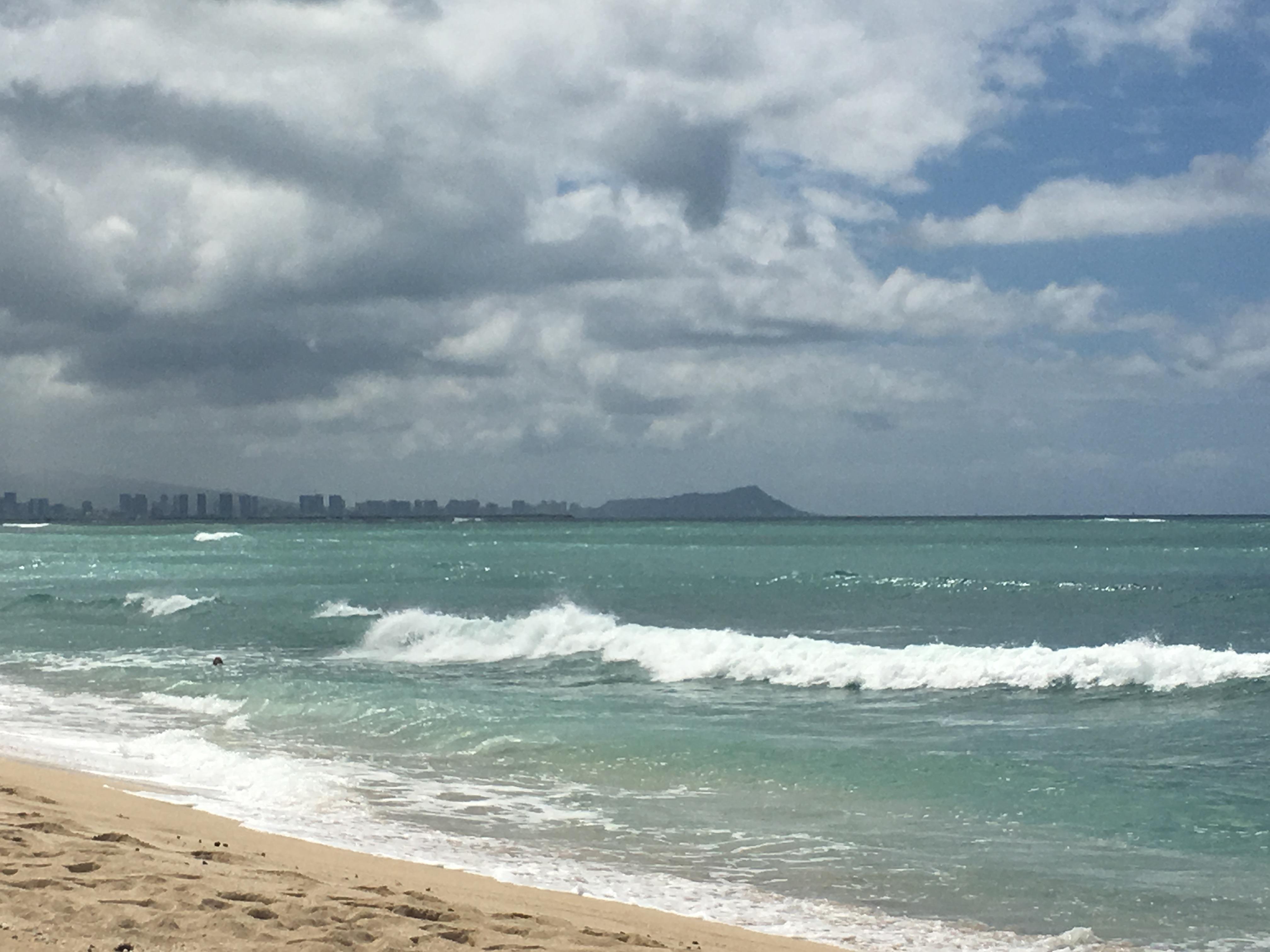 ewa-beach-9