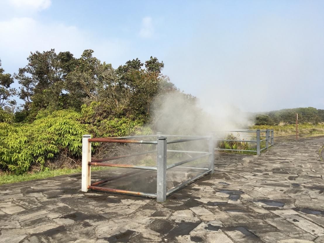hawaii-volanoes-national-park-1