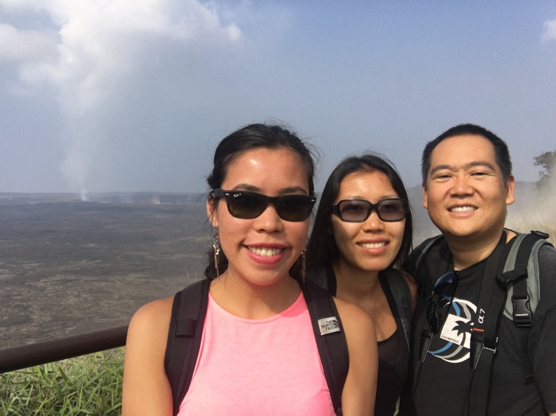 hawaii-volanoes-national-park-15