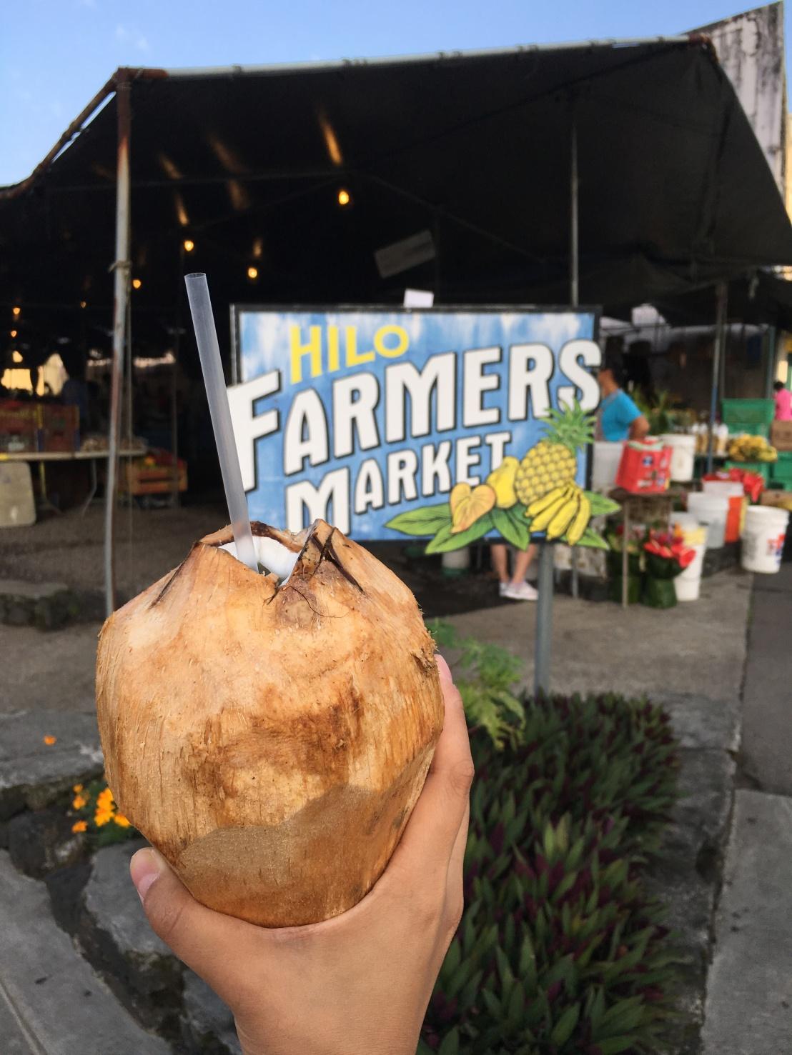hilo-farmers-market-14