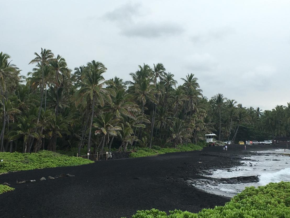 punaluu-black-sand-beach-3