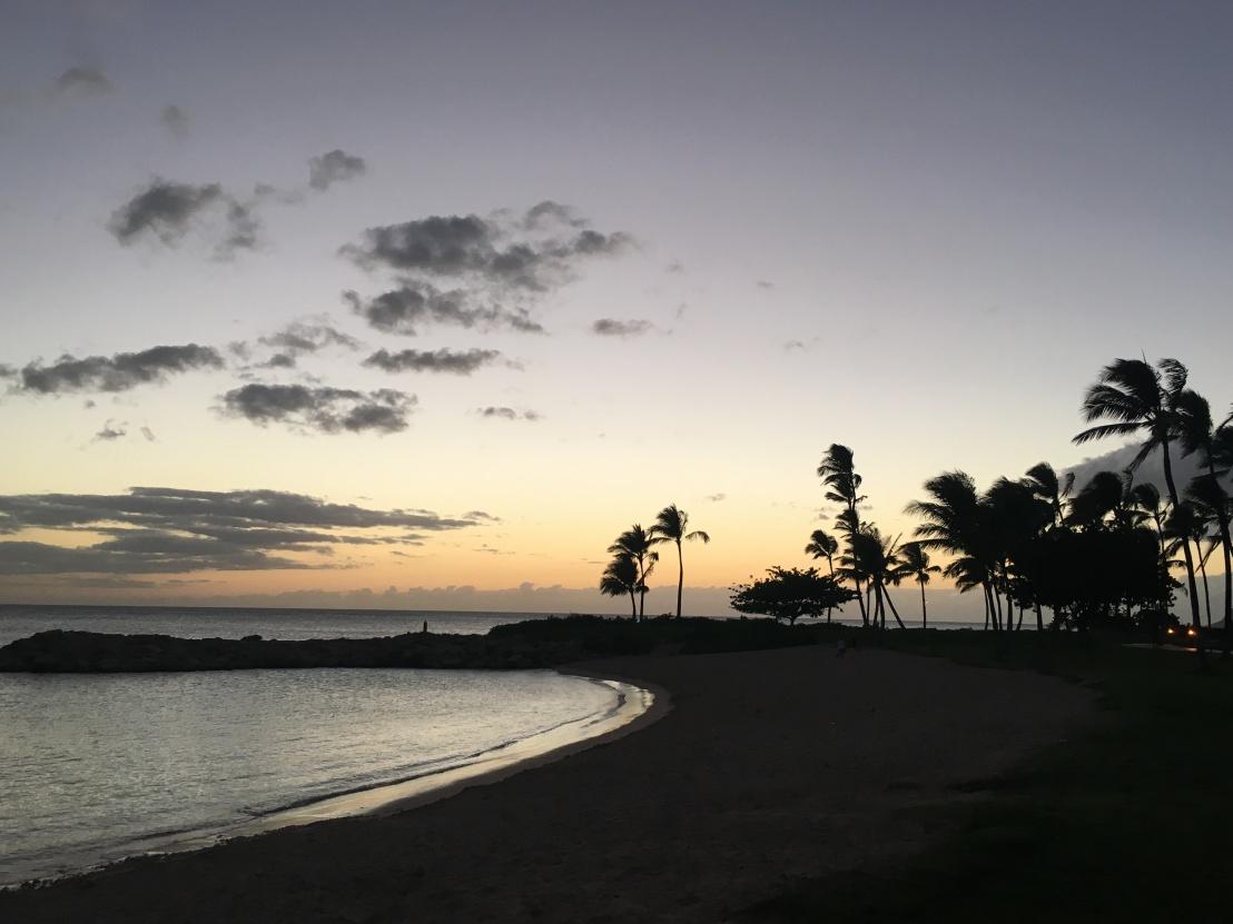 sunset-at-koolina-3