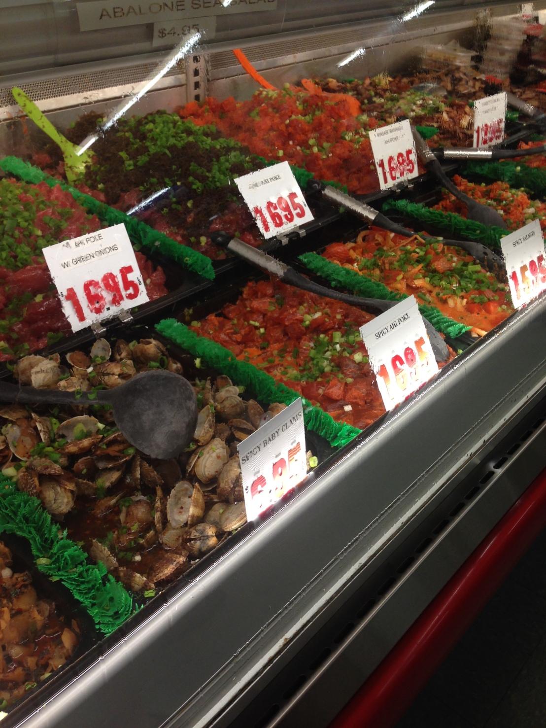 alicias-fish-market-1