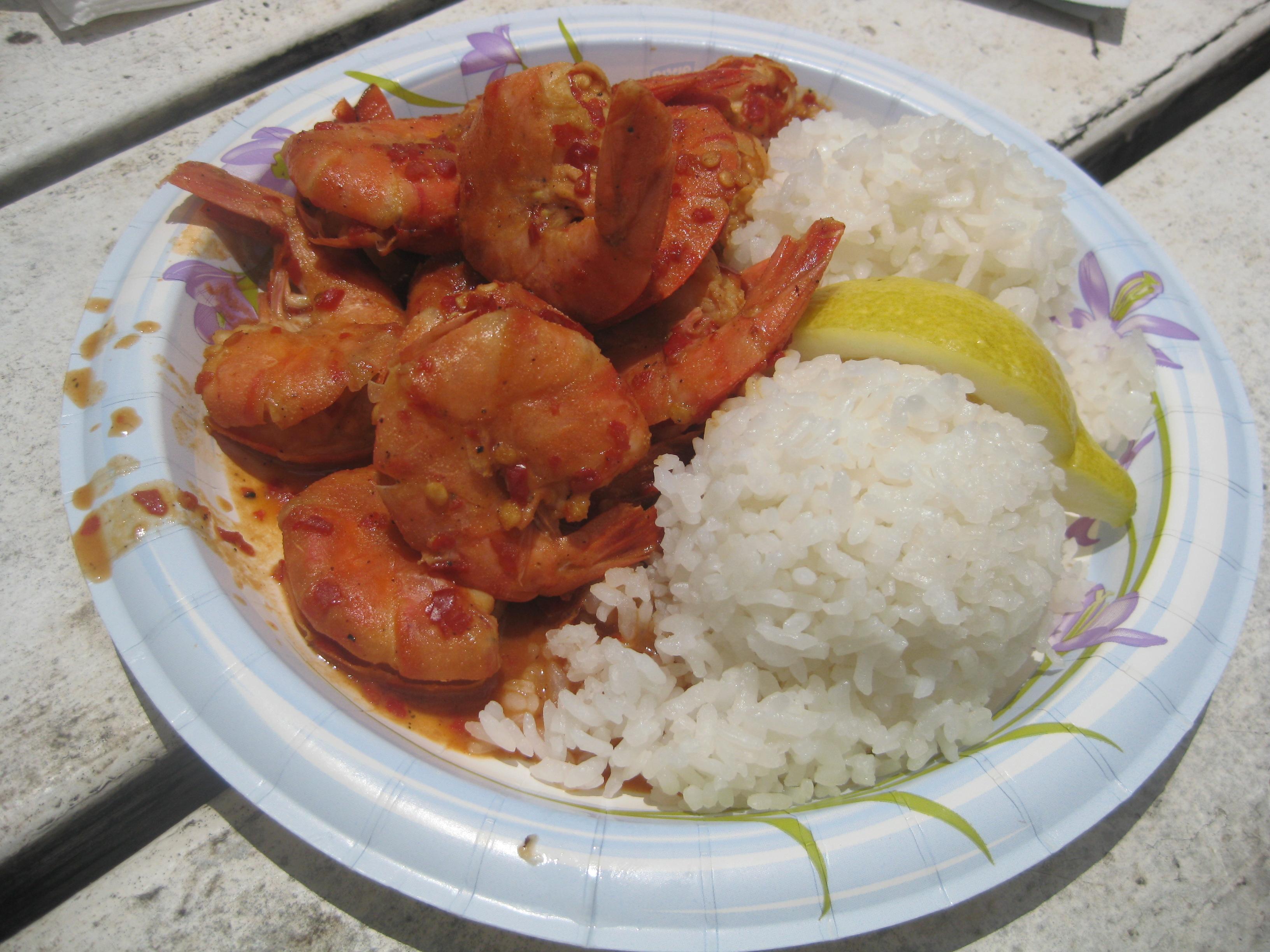 giovannis-shrimp-truck-003