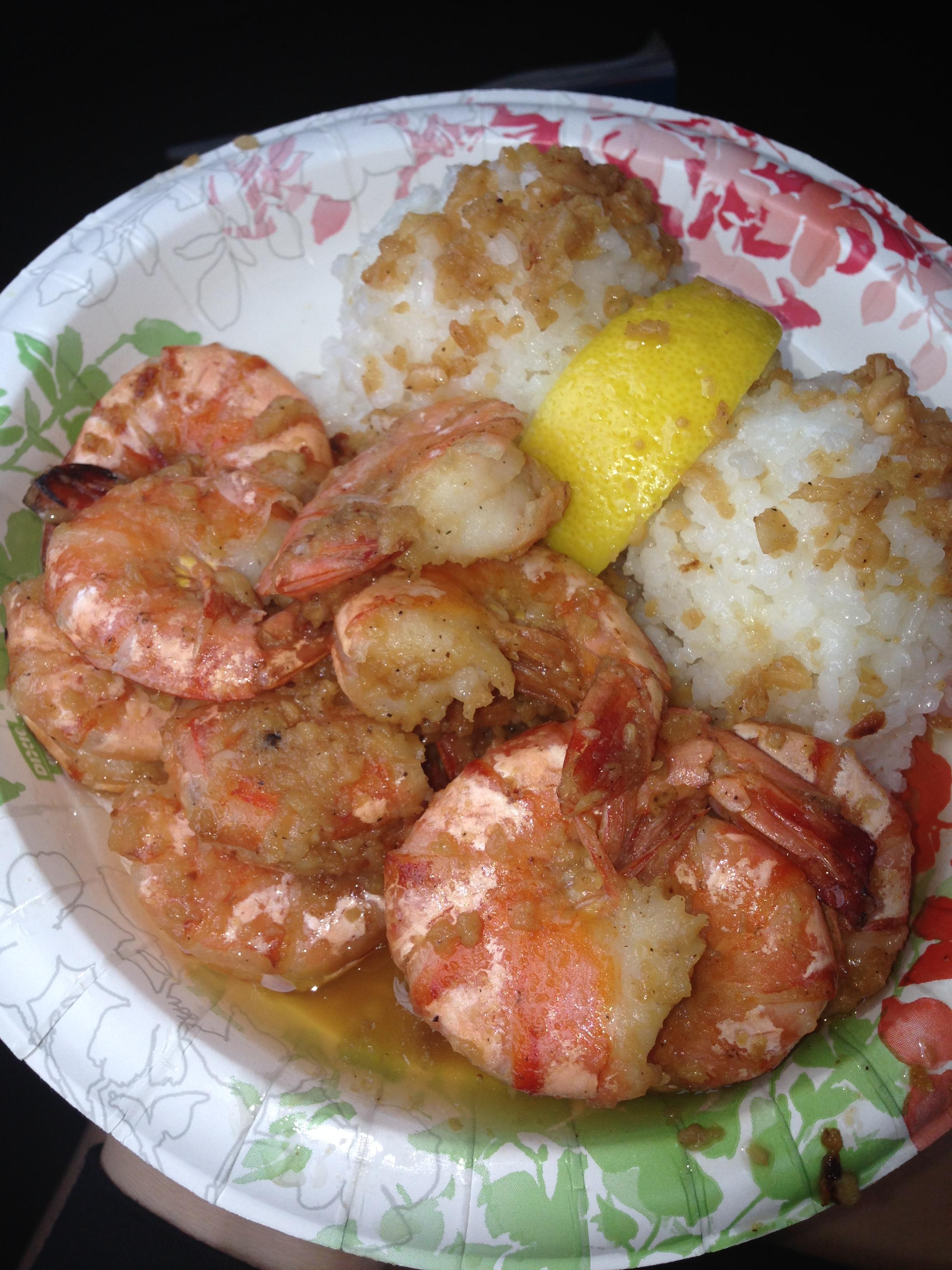 giovannis-shrimp-truck-6