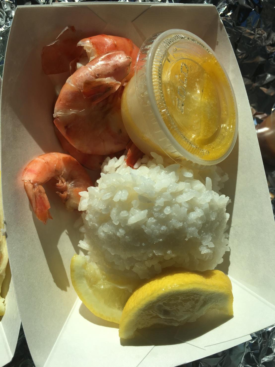 giovannis-shrimp-truck-9