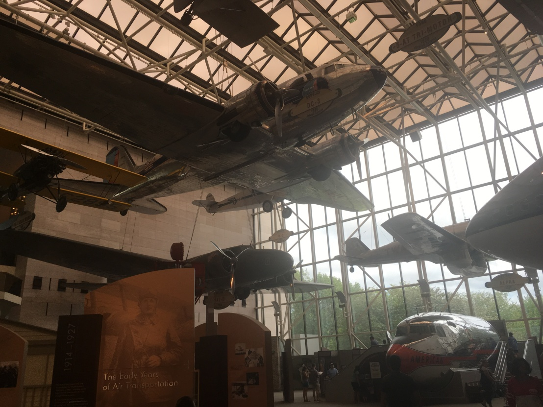Air and Space Museum 1.JPG