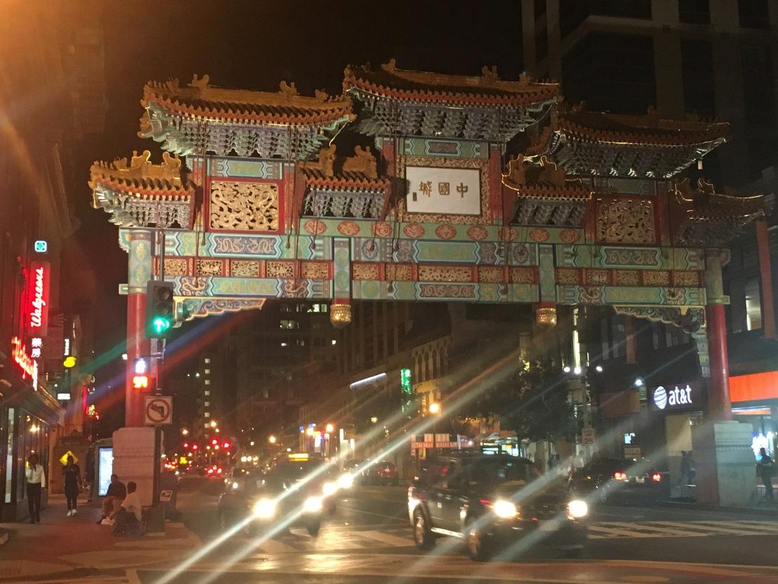 chinatown-4