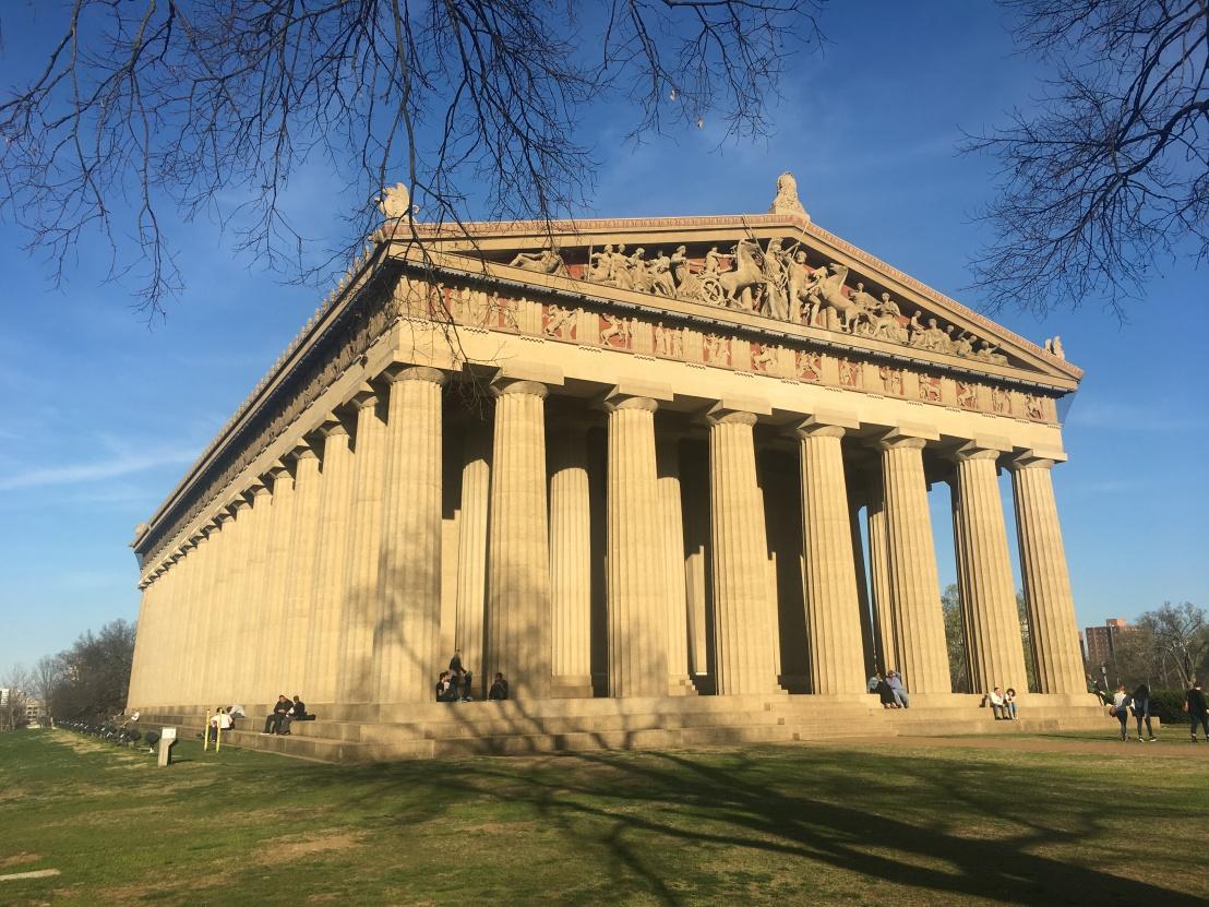Parthenon 6.JPG