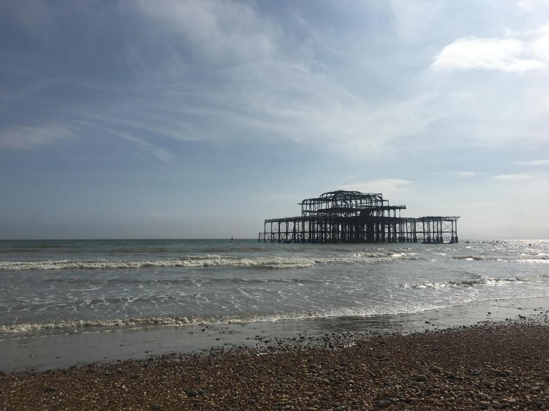 Brighton 46