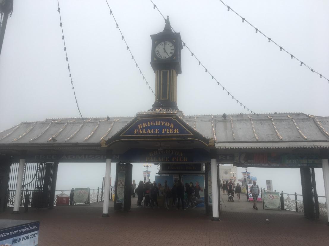 Brighton 66