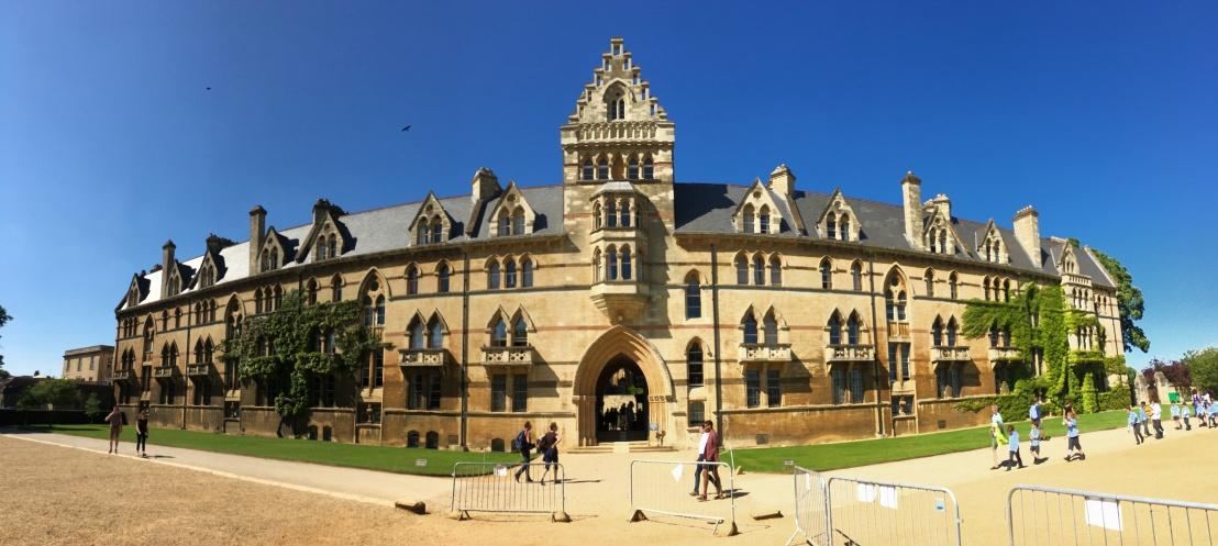 Oxford 37
