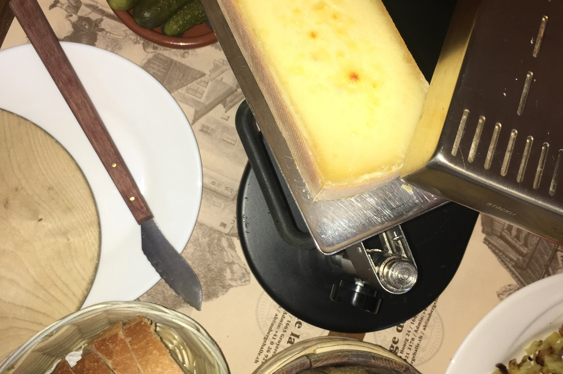 9 foods to stuff your face with inswitzerland