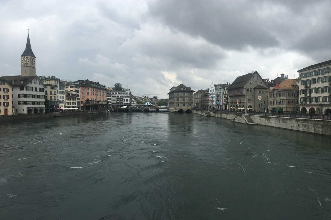 8 things i learned in the 8 days i spent inswitzerland
