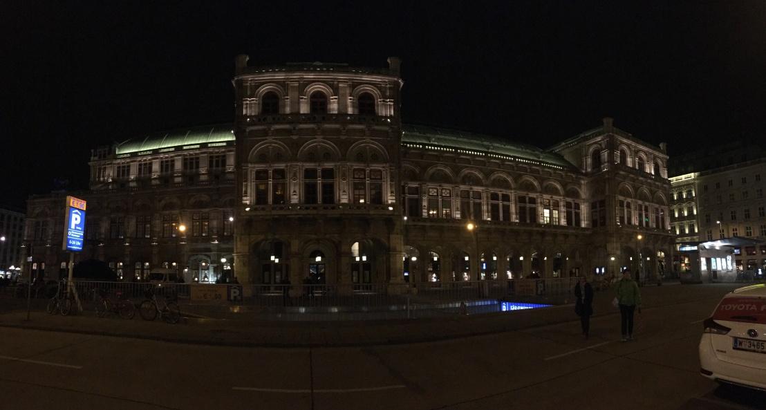 Vienna State Opera 4.JPG