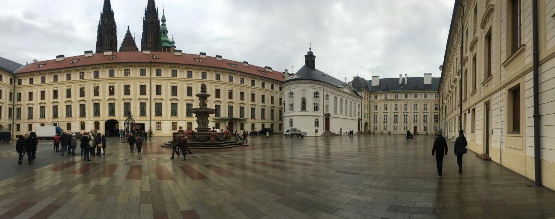 Prague Castle 18.JPG