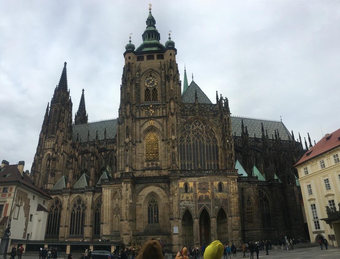 Prague Castle 59.JPG