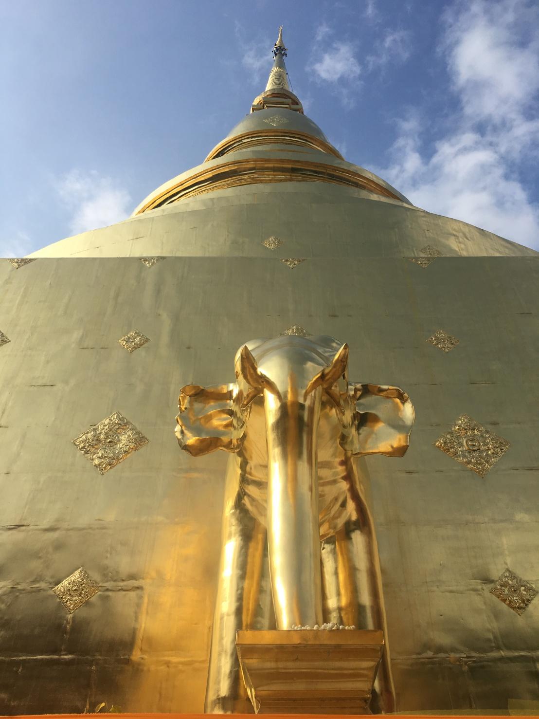 Wat Phra Singh 38