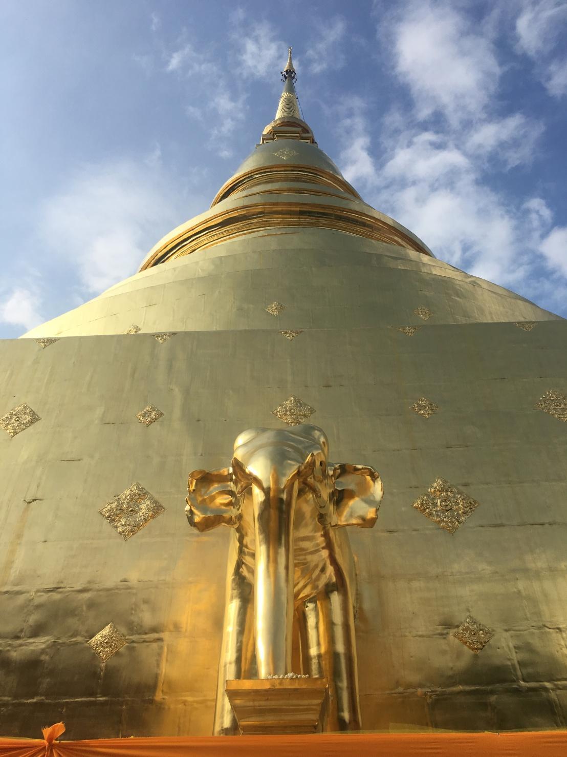 Wat Phra Singh 39